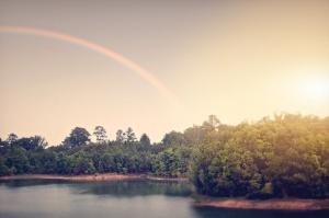 rainbow-theme-wedding-1
