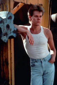Footloose-movie-01