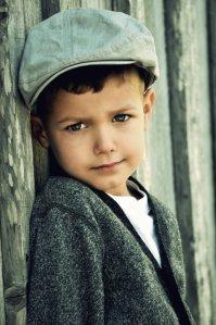 vintage_little_boy__by_hpeff-d4nxmaw