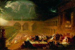 Belshazzar's_Feast_Martin