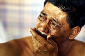 weinender-indonseier